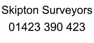 Skipton Surveyors - Building Surveys by building surveyors